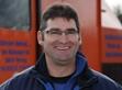 Geschäftsführer Richard Schreiner